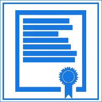 Certificat droit pénal